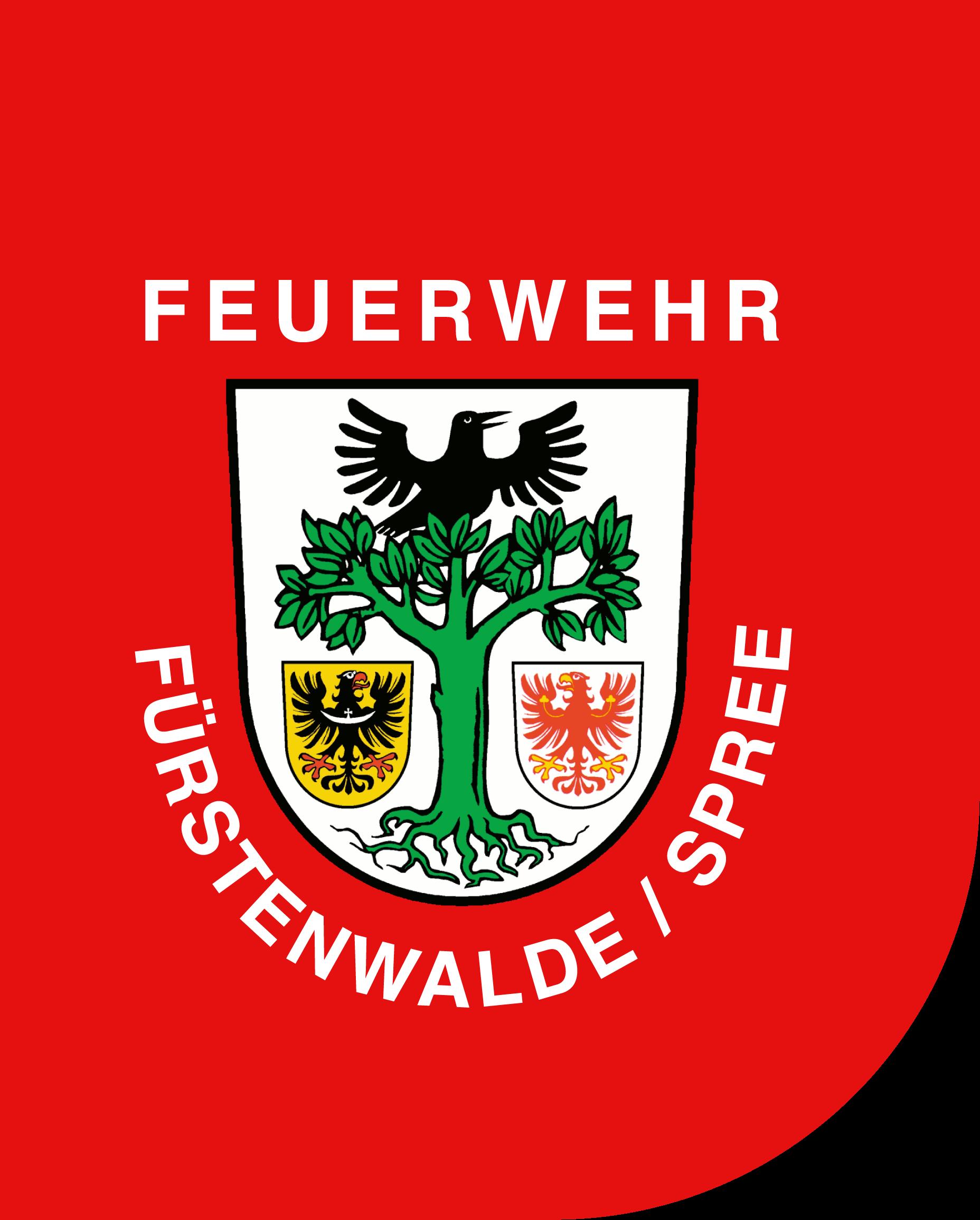 Feuerwehr Fürstenwalde